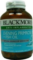 blackmores-evening-primrose-oil-fish-oil_4ed01548b2c20