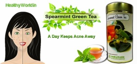 spearmint-tea-final-new